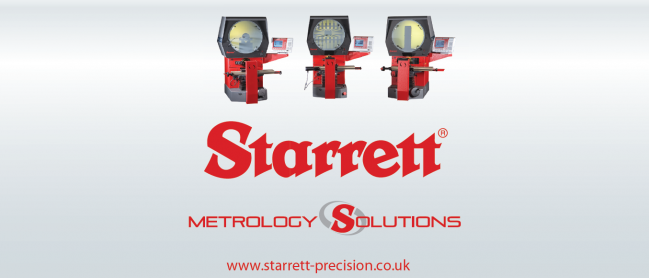 producenci_starrett_metrology.png