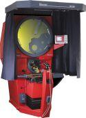 Optyczny projektor pomiarowy HF750